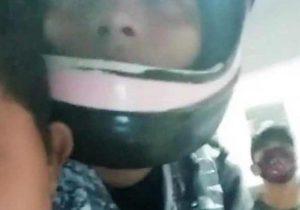 Bandidos mantém 10 reféns em sítio de Macapá