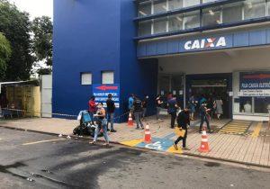 Justiça manda União pagar indenização de R$ 1,2 mil a amapaenses atingidos pelo apagão
