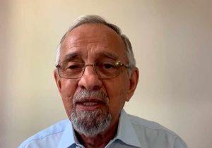 Capiberibe defende que eleições sejam realizadas quando for seguro