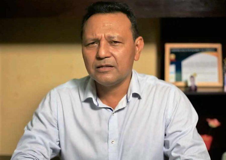 PRTB: Cirilo diz que previsões não justificam a suspensão das eleições em 2020