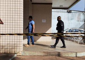 Homem vendia kits de medicamentos clandestinos para tratar covid-19, diz polícia
