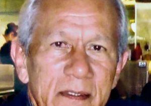 Delegado aposentado morre vítima da covid-19