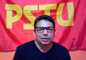 Gianfranco é contra extensão do mandato de Clécio, mas diz que crise é mais importante que eleição