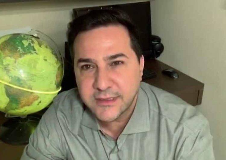 Guaracy pede bom-senso sobre eleições em 2020, mas critica medidas contra covid