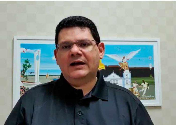 DEM perde ação que pedia suspensão do IPTU em Macapá