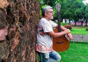 Música símbolo do Amapá completa 25 anos com clipe