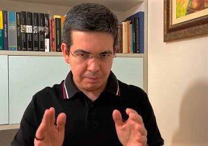 Randolfe defende prorrogação do auxílio emergencial em R$ 600