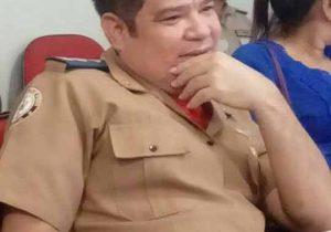 Morto pela covid-19, oficial bombeiro recebe homenagens no Amapá