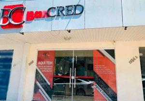 Servidores da prefeitura de Macapá podem pedir portabilidade de financiamentos na Bancred