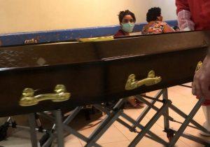Com testes de dias anteriores, Amapá confirma 303 mortes