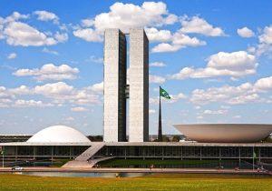 Os 537 dias de Bolsonaro