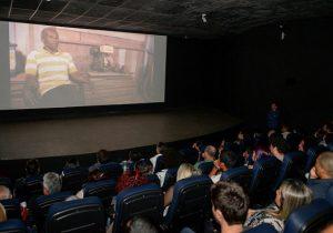 Projeto seleciona 250 artistas amapaenses para apresentações virtuais