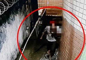 Investigado por furto tenta usar nome falso em depoimento e acaba preso