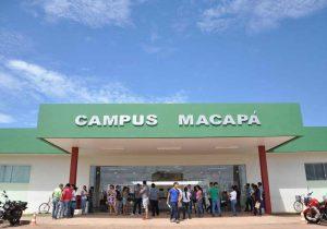 Para decidir como retornar, Ifap consulta alunos