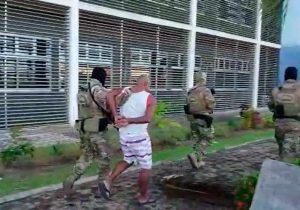 Pornografia: detetive particular preso no Amapá filmava crianças, afirma PF