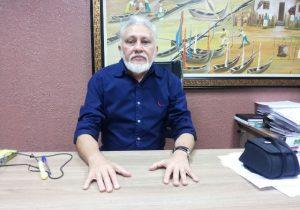 Ex-prefeito de Macapá terá que devolver verba da Educação