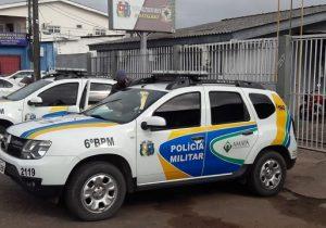 Assaltantes invadem residência e roubam R$ 50 mil em joias