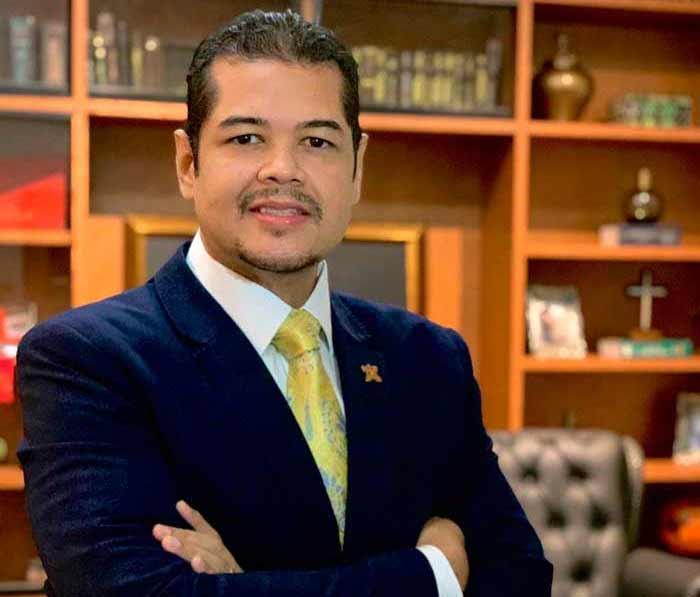 Faculdade lança pós graduação para profissionais de campanha eleitoral