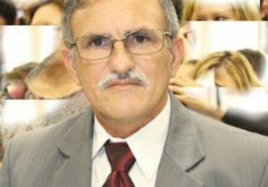 Ex-prefeito tem bens bloqueados em processo de consignados