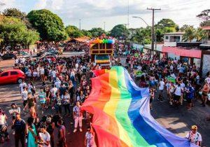 Amapá monta cadastro para programas de proteção e assistência à população LGBT