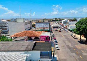 Três milionários disputam a prefeitura de Macapá; veja os bens declarados