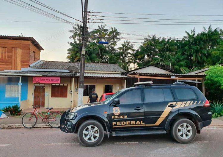 Servidor dos Correios inventou assalto para ficar com dinheiro, diz PF