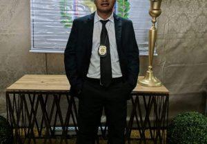Justiça decreta prisão de policial acusado de matar empresária