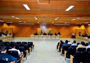 A 2 dias do fim do prazo, 5 partidos registram candidatos a prefeito