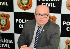Amapá terá delegacias anticorrupção e de crimes na internet