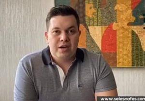 Após reportagem, deputado anuncia auxílio-alimentação a carapirás de Macapá