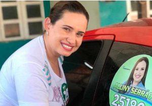 TSE absolve 2ª deputada do Amapá em caso de suposta doação ilegal