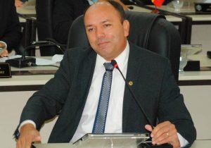Ex-deputado tenta evitar tribunal, mas tem pedido negado por ministro