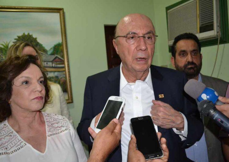 AGU pede que TRE cumpra sentença para ex-candidata devolver dinheiro