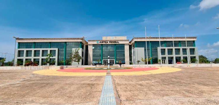 Ex-prefeito de Oiapoque é condenado por omissão