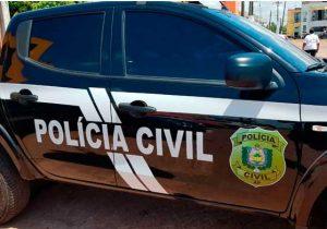 Após vazamento de nude, polícia do Amapá orienta jovens