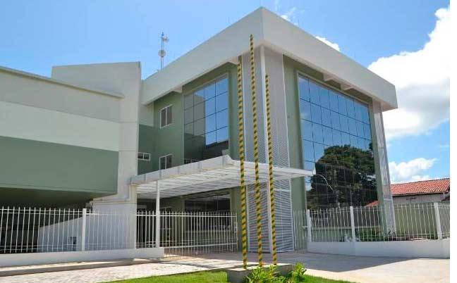 Decisão no STF pode extinguir reeleição para presidência da Assembleia