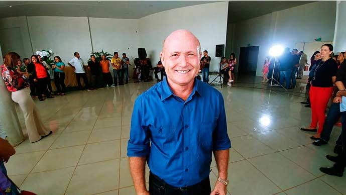 Operação Pororoca: Bala e empresários são inocentados 16 anos depois
