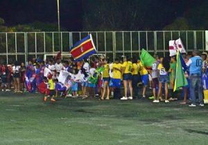 Copa Marcílio Dias inicia com 128 times, mas sem direito a público na praça