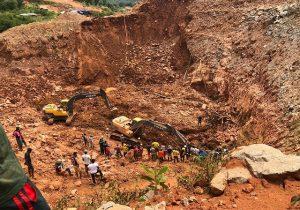 Tragédia no Lourenço: perícia apontará causas