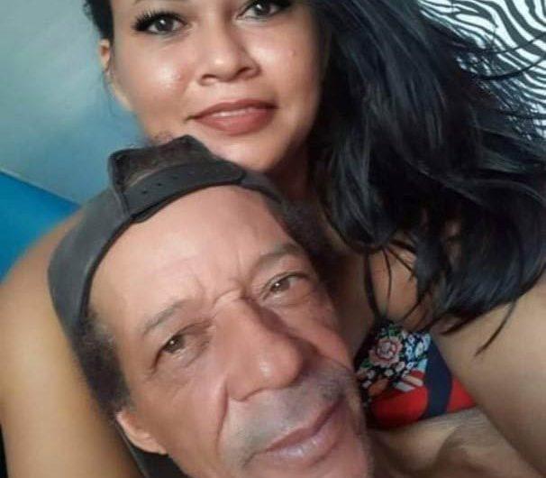 Mineiro que matou ex-companheira 32 anos mais nova vai a júri popular