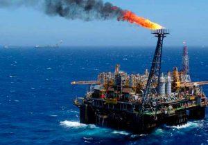Petrobrás assume blocos da Total na costa do Amapá
