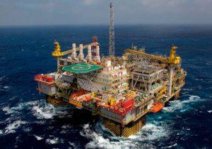 Total desiste de explorar petróleo no Amapá