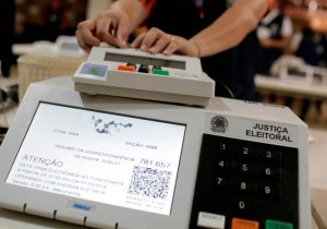 Direita e centro lideram número de candidatos a prefeito no Amapá