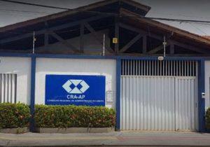 Profissionais elegem novo Conselho de Administração do Amapá