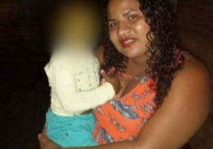 Mulher grávida é encontrada morta em sítio no Jari