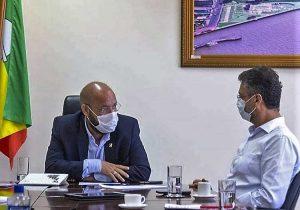 Covid-19: Macapá vai restringir atividades externas de campanhas eleitorais