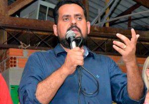 TRF1 desbloqueia bens de ex-prefeito de Mazagão