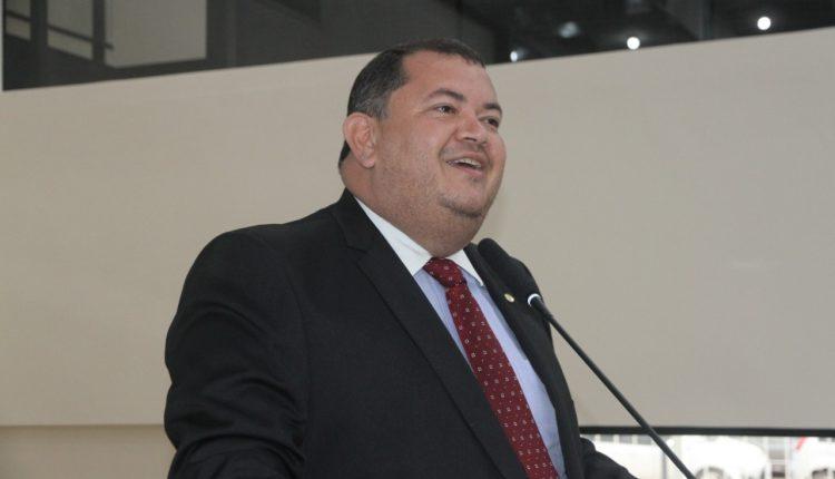 Acusado de desviar R$ 18 milhões, ex-presidente será julgado na 1ª instância