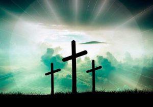 Podcast: ao compreender melhor Deus, vamos clamar mais por Ele