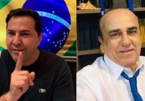 'Racha' evangélico separa lideranças em campanha pela Prefeitura de Macapá